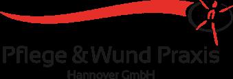 Pflege und Wund-Praxis Hannover